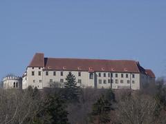 Schloss Seggau, Seggauberg, Leibnitz, Austria (Norbert Bnhidi) Tags: austria leibnitz seggauberg castle sterreich autriche ustria oostenrijk  ausztria styria steiermark estiria styrie stiria estria stiermarken  stjerorszg