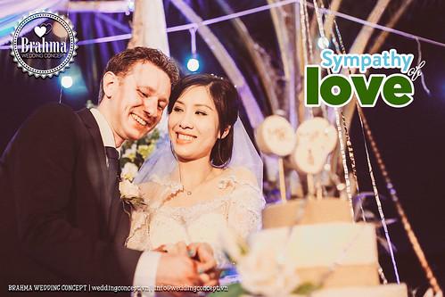 Braham-Wedding-Concept-Portfolio-Sympathy-Of-Love-1920x1280-31