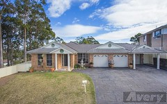 3 Karina Place, Bolton Point NSW