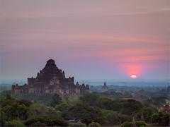 myanmar (sandilesmana28) Tags: simply superb beautiful earth ngc