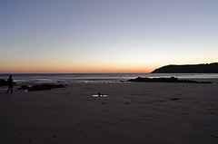 Les Pieux (Manche) (sybarite48) Tags: sea mer france praia beach strand mar meer mare playa zee cap cape kap plage  deniz  spiaggia manche headland   promontrio promontorio morze  kaap plaa  plaj   landspitze      lespieux cypel przyldek capezzagna      kopakker