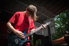 Mason Gainer (Scenes of Madness Photography) Tags: music festival photography rising concert nikon tour post mason bad seed july maryland columbia warped madness bsr pavilion vans scenes merriweather gainer d3200 201live