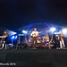 "Maryport Blues 2016 • <a style=""font-size:0.8em;"" href=""http://www.flickr.com/photos/23896953@N07/28364375070/"" target=""_blank"">View on Flickr</a>"
