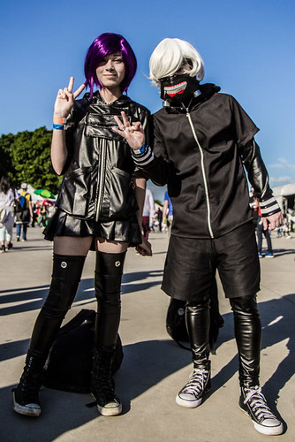 anime-friends-2016-especial-cosplay-34
