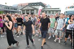 Mannhoefer_0669 (queer.kopf) Tags: berlin pride tel aviv israel 2016 csd