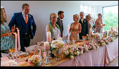 160702-9057-XM1.jpg (hopeless128) Tags: marion tarquinandalicewedding uk antony tarquin alice 2016 kim shirley staverton england unitedkingdom gb