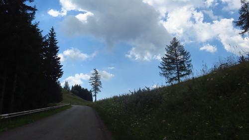 Klippitztörl