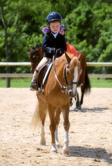 2016-06-19 (11) Black-Eyed Susan Horse Show - Upper Marlboro - Maryland - Emily (JLeeFleenor) Tags: photos photography md maryland uppermarlboro pgcountyequestriancenter blackeyedsusan series blackeyedsusanseries horses pony ponies equine equestrian girls woman femme frau vrouw donna mujer dona    ena kvinde nainen   n  wanita   kvinne  kobieta mulher  kvinna  kadn  youth youthactivities youthsports