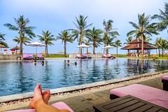 Beach resort & SPA Ana Mandara Hue @anamandarahue #ttot #travel Check the site in bio ------------------------------------------- #NatGeoTravel #lp #expediapic #rtw #tripnatics #lovetheworld #traveller #igtravelers #travelling #beautifuldestin (christravelblog) Tags: beach resort spa ana mandara hue anamandarahue ttot travel check site in bio natgeotravel lp expediapic rtw tripnatics lovetheworld traveller igtravelers travelling beautifuldestinations traveldeeper writetotravel bucketlist huffpostgram postcardsfromtheworld travelphotography travelblogger igtravel travelstoke wanderlust instatravel photography travelgram igworldclub travelingram follow me visit website wwwchristravelblogcom for more stories feel free share photos but do credit them contact cooperate