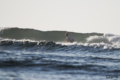 rc0005 (bali surfing camp) Tags: surfing bali surfreport surflessons sanur 10082016