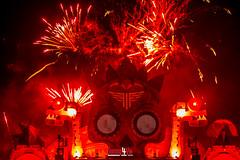 Fantasy Island 2016 (Sunny4ya.com) Tags: ffi16 fantasy island festival absolutelyfresh unity superbash outdoor hairstyle hardcore rawhardstyle raw freestyle firework laser dj mc adaro bfroont meanmachine wildstylez psykopunkz brennanheart amada furyan bodyshock amnesys maddog thaplayah korsakoff restyle angerfist neophyterecordallstars dyprax missk8 evilactivities unexist mcsyco mcvillain crypsis warface titan luna mcdasyndrome nolz daymar thesickestsqaud noisekick frenchcore nvitral