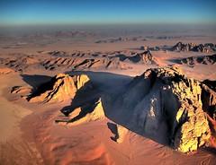 Wadi Rum (schaffer.walter) Tags: jordanien wadirum