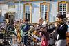 IMG_0094 (Ville.fi) Tags: raahe rantajatsit rajatsi jazz ruiskuhuone festival beach lauantai2016 mikko innanen 10 mikkoinnanen alttojabaritonisaksofonipaulilyytinen tenorijasopranosaksofonijussikannaste tenorisaksofoniverneripohjola trumpettimagnusbrooswe trumpettijarihongisto pasuunamarkuslarjomaa pasuunaseppokantonen pianovilleherrala kontrabassoeerotikkanen kontrabassojoonasriippa rummutmikakallio rummut