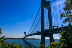 RDW_1721 (Rick Woehrle) Tags: staten island rick woehrle ny photography fort wadsworth rickwoehrlephotography rickwoehrle fortwadsworth statenisland