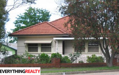 36 Bridge Rd, Westmead NSW