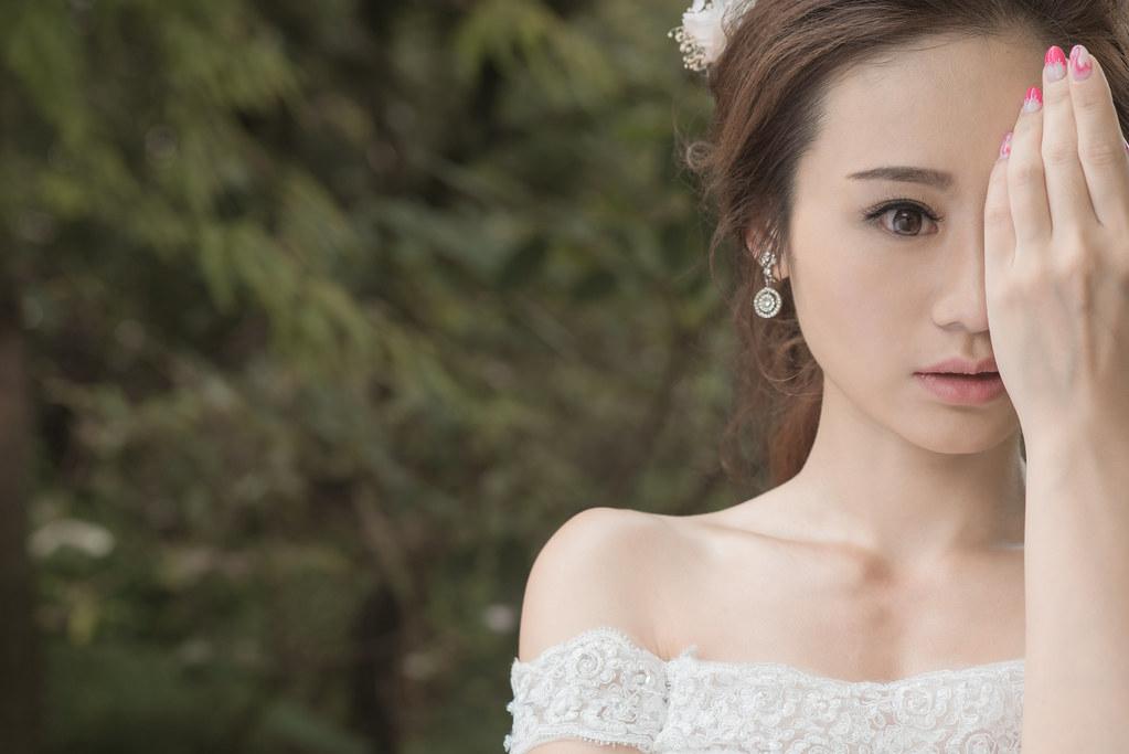 陽明山冷水坑婚紗,小清新婚紗,婚攝巴西龜,慕尼黑幸福影像