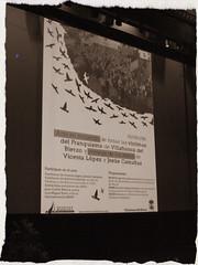 Homenaje y entrega de restos en Villafranca del Bierzo (León) (2)