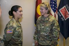 160811-Z-UA373-015 (CONG1860) Tags: coloradonationalguard coloradoarmynationalguard cong coarng cong1860 stateofco female infantry centennial co unitedstates usa