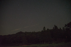 47Tonomine Highland (anglo10) Tags:   japan  field   nightscape