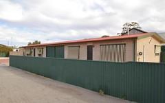 601 Lane Street, Broken Hill NSW