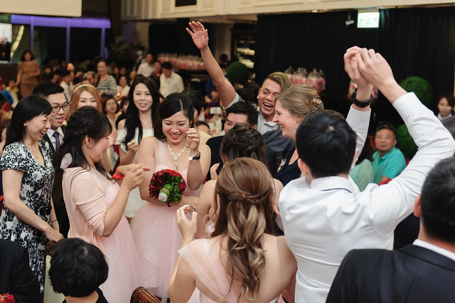 台北婚攝,101頂鮮,101頂鮮婚攝,101頂鮮婚宴,101婚宴,101婚攝,婚禮攝影,婚攝,婚攝推薦,婚攝紅帽子,紅帽子,紅帽子工作室,Redcap-Studio-180