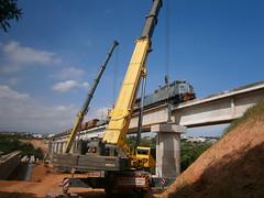 "COMSA exporta su experiencia ferroviaria a Brasil y crece en obra civil • <a style=""font-size:0.8em;"" href=""http://www.flickr.com/photos/69167211@N03/29002629084/"" target=""_blank"">View on Flickr</a>"