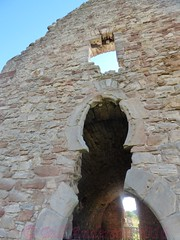 Crichton 09 (bill anderson) Tags: europe scotland lothians pathhead crichtoncastle historicenvironmentscotland