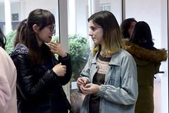 19 (facs.ort.edu.uy) Tags: ort universidad uruguay universidadorturuguay facs facultaddeadministracinycienciassociales china chinos harbin intercambio