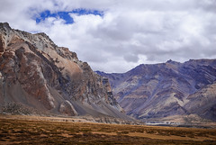 Sarchu Way to Leh & Ladhak.  DSC_5770 (andrey.salikov) Tags: 180550mmf3556 magnifique nikond60 atrevida beautiful buenisima colour colourfulplaces dreamscene europe fantasticcolors fantasticplaces foto free goodatmosphere gorgeous harmonyday2016 harmonyvision impressive light lovely moodshot nice niceday niceimage niceplace nikon ottimo peacefulmind photo relaxart scenery sensual sensualstreet streetlight stunning superbshots tourism travel trip wonderful