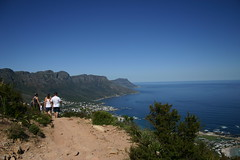 IMG_9859 (Couchabenteurer) Tags: lionshead capetown southafrica sdafrika kapstadt