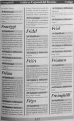 Frisinghelli