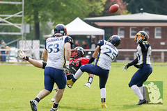 "RFL15 Solingen Paladins vs. Assindia Cardinals 02.05.2015 075.jpg • <a style=""font-size:0.8em;"" href=""http://www.flickr.com/photos/64442770@N03/17344748742/"" target=""_blank"">View on Flickr</a>"