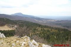 IMG_3389 (Pfluegl) Tags: europa europe croatia istria kroatien pfluegl istrien korita pflügl chpfluegl chpflügl