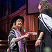 "Postgraduate Graduation 2015 • <a style=""font-size:0.8em;"" href=""http://www.flickr.com/photos/23120052@N02/17484267960/"" target=""_blank"">View on Flickr</a>"
