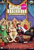Tanu Weds Manu Returns Movie Mari Gali Song |Download Tanu Weds Manu Returns Songs
