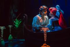 DSC05158 (Javier Castanon) Tags: california ariel public amusement eric princess disneyland prince disney adventure amusementpark prncipe mermaid princesa themepark sirenita littlemermaid californiaadventure principe disneylandia disneypark