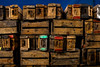 Mercado Municipal Paulistano   Caixotes (Eduardo Maida) Tags: brazil color colors cores saopaulo market sãopaulo rustic mercado crates bigmarket mercadão rústico caixotes mercadodesãopaulo brazilianmarket mercadopaulistano