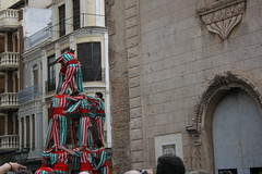 "Trobada de Muixerangues i Castells, • <a style=""font-size:0.8em;"" href=""http://www.flickr.com/photos/31274934@N02/17772433083/"" target=""_blank"">View on Flickr</a>"