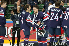 "IIHF WC15 BM Czech Republic vs. USA 17.05.2015 091.jpg • <a style=""font-size:0.8em;"" href=""http://www.flickr.com/photos/64442770@N03/17826979572/"" target=""_blank"">View on Flickr</a>"