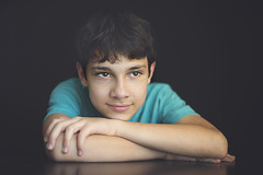 Justin (Photography By Pia Cerda) Tags: boy portrait kid poses child posing piacerdaphotography plainview 79072 texas west piacerda pia cerda photographer