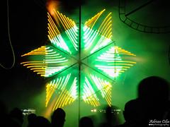 Malta --- Hal Ghaxaq --- Fireworks (Drinu C) Tags: longexposure shells night fire colours fireworks sony malta dsc ghaxaq hx100v adrianciliaphotography halghaxaq