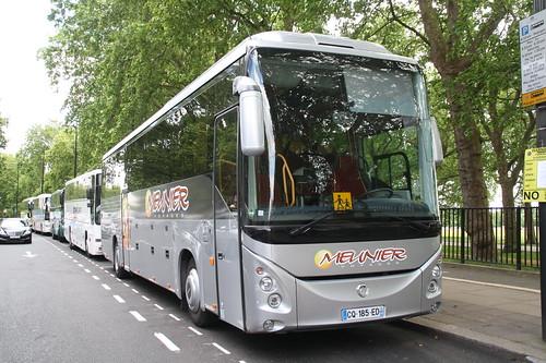 ferienstar busreisen 2018