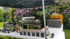 "HummerCatering #Düsseldorf #BBQ #Grill #Eventcatering #Event #Catering http://goo.gl/Dpl32W • <a style=""font-size:0.8em;"" href=""http://www.flickr.com/photos/69233503@N08/18088086088/"" target=""_blank"">View on Flickr</a>"