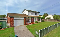 127 Pur Pur Avenue, Lake Illawarra NSW