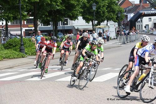 PK Aspiranten Meerhout 2015 (459)