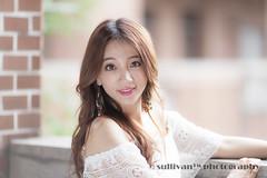 IMG_6439 (sullivan) Tags: canoneos5dmarkii ef135mmf2lusm beautiful beauty bokeh dof lovely model portrait pretty suhaocheng taipei taiwan woman taiwanese nationaltaiwanuniversity
