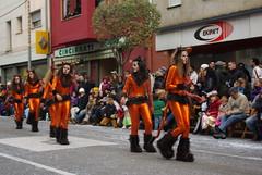 2013.02.09. Carnaval a Palams (32) (msaisribas) Tags: carnaval palams 20130209