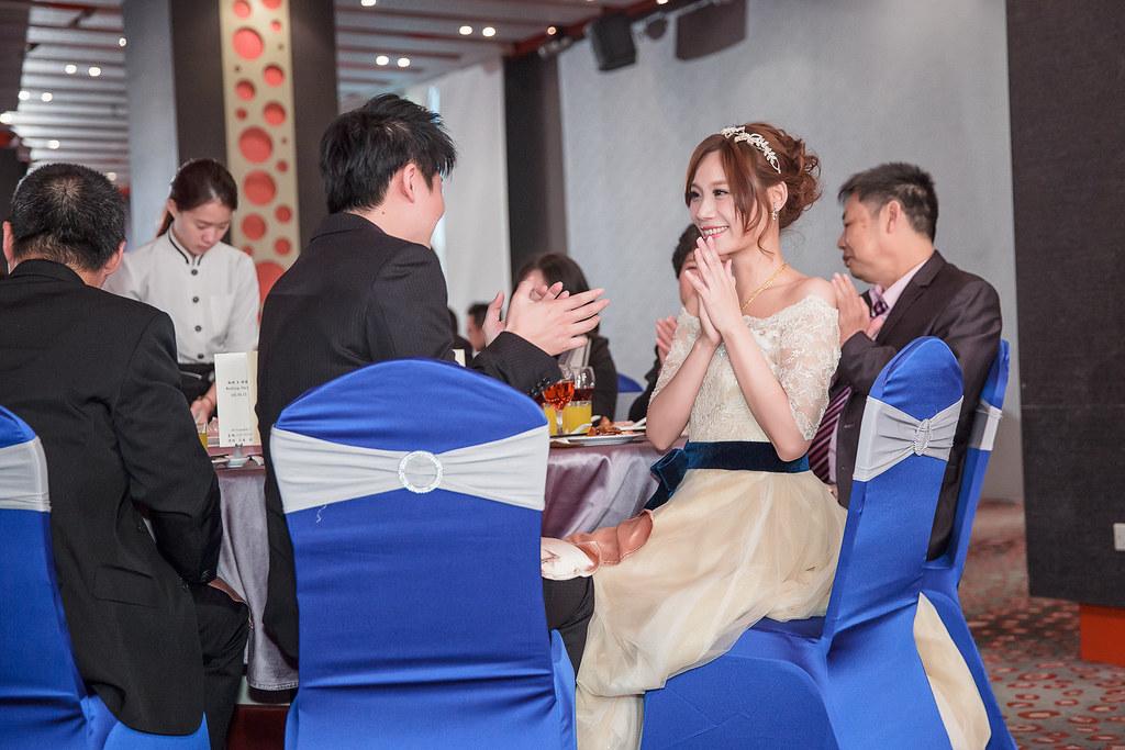 033新竹彭園婚禮紀錄