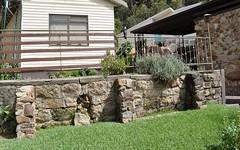 66 Prince Edward Park Road, Woronora NSW