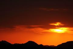 Sunset 6 26 16 #19 (Az Skies Photography) Tags: sun set sunset dusk twilight nightfall cloud clouds sky skyline skyscape red scottsdale arizona az socttsdaleaz arizonasky arizonaskyline arizonaskyscape arizonasunset orange golden gold yellow salmon black june 26 2016 june262016 62616 6262016 canon eos rebel t2i canoneosrebelt2i eosrebelt2i